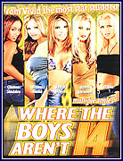 Where the Boys Aren't 14 (2001)