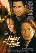Chvíle štěstí (2003)
