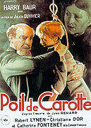 Zrzek (1932)