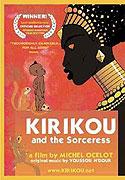 Kirikou (1998)