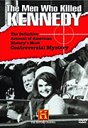 Men Who Killed Kennedy, The (1988)