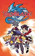 Beyblade (2001)