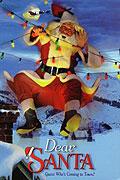 Vánoční překvapení (1998)