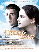 Ostrov lásky (2003)