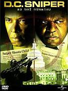 DC Sniper - 23 dní strachu (2003)