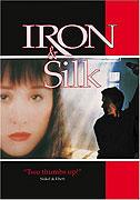 Železo a hedvábí (1990)