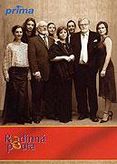 Rodinná pouta (2004)