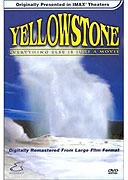 Yellowstone (1994)