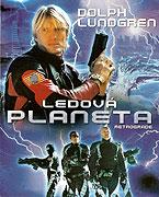 Ledová planeta (2004)