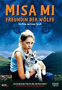 Misa a vlk (2003)
