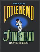 Little Nemo (1911)
