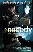 Nikdo (2007)