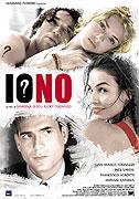 Já ne (2003)