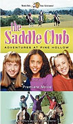 Saddle Club, The (2001)