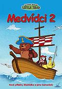 Medvídci (2001)