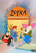 Žofka a spol (1988)