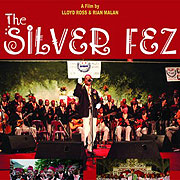 Silver Fez, The (2009)