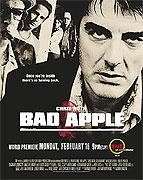 Jablko sváru (2004)