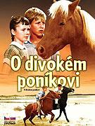 O divokém poníkovi (1961)