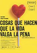 Cosas que hacen que la vida valga la pena (2004)