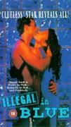 Polda na melouchu (1995)