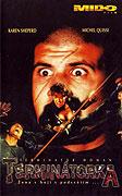 Zpětný úder (1993)