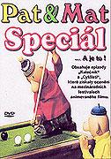 Pat a Mat: Kabriolet (1993)