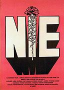 Nie (1978)