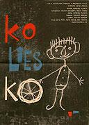 Koliesko (1966)
