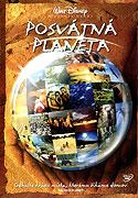 Posvátná planeta (2004)