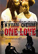 Jediná láska (2003)