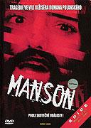 Manson (2003)