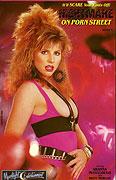 Noční můra v Porn Street... po stopách Freddyho! (1988)