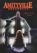 Amityville: Dollhouse (1997)