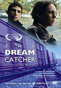 Dream Catcher, The (1999)