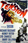 Tension (1950)