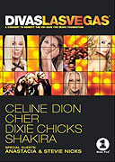 Divas: Las Vegas (2002)