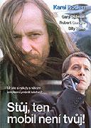Stůj, ten mobil není tvůj (2004)