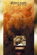 Skinny Puppy: Video Collection 1984-1992 (1996)