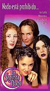 Druhá noc (1999)