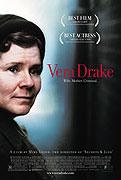 Vera Drake - Žena dvou tváří (2004)