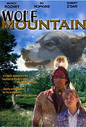 Legend of Wolf Mountain, The (1993)