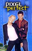 Dokonalost sama (2004)