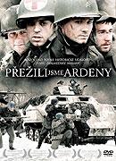 Přežili jsme Ardeny (2003)