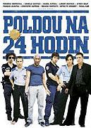 Poldou na 24 hodin (2004)