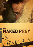 Naked Prey, The (1966)