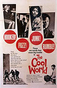 Cool World, The (1964)