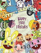Happy Tree Friends (2006)