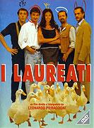 Laureati, I (1995)