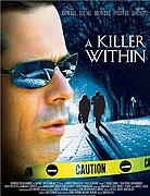 Přítel vrahem (2004)